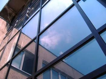 aluminiumske-konstrukcije-svetlarnik-kupola-alu-savijeni-profili