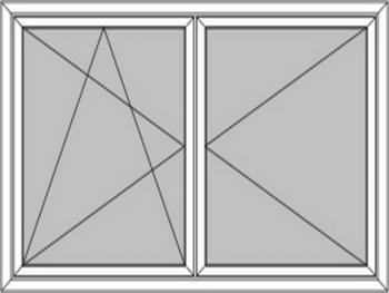pvc-prozor-stolarija-shema-otvaranja