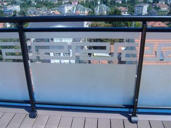 Ograde-za-terase-rukohvati