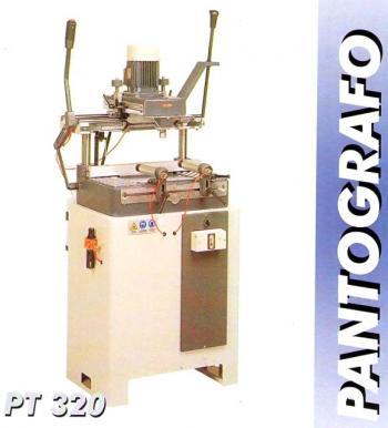 pantograf-za-aluminiumske-i-PVC-profile