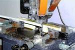 secenje-PVC-profila-sekacica-pneumatika-za-fiksiranje-profila